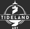 TidelandArt